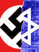 zionist-nazi2.jpg