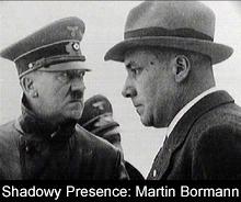Bormann1.jpg