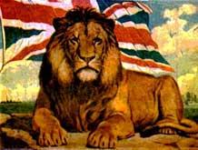 british israel1.jpg
