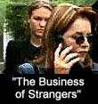 businessstrangers.jpg