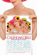 calendar-girls.jpg