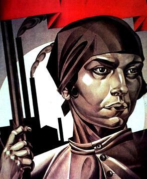 sovietwoman.jpg