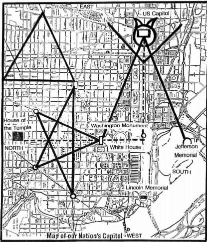 satanism symbols google images search engine